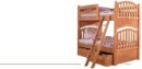 Child furniture manufacturers and stores