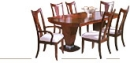 Dining room furniture manufacturers and stores