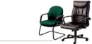 Home office furniture manufacturers and stores